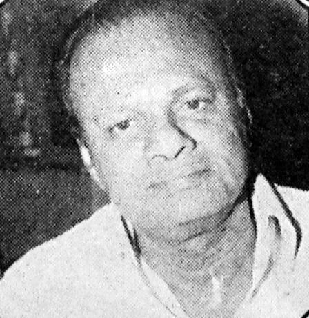 10 vintage directors from tollywood s golden era cinema for K murali mohan rao director wikipedia