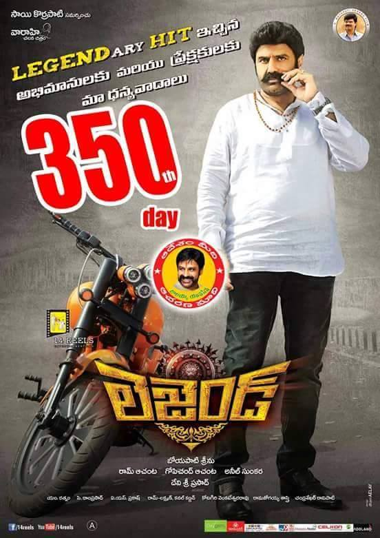 Telugu Movies Download Telugu HD Movies Free Download