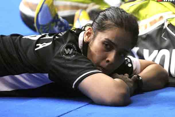 Saina-Nehwal-dubai-injury