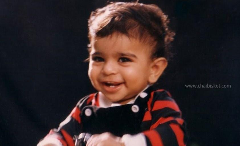 ram-charan-childhood-photos-1