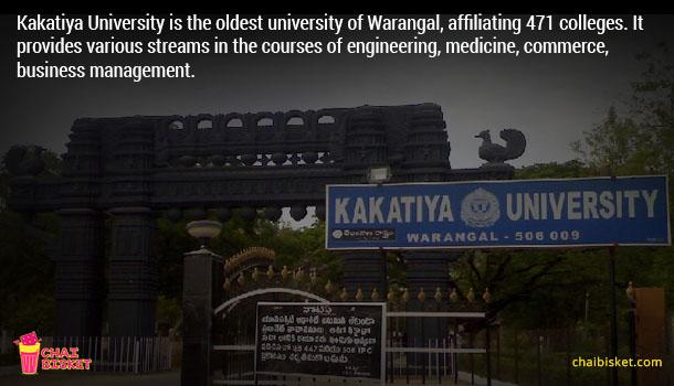 warangal_8