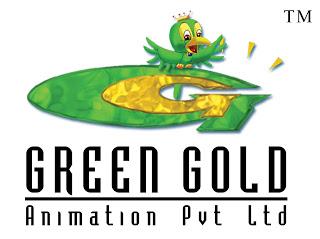 Green Gold Animation jobs-realdreamsblogspot