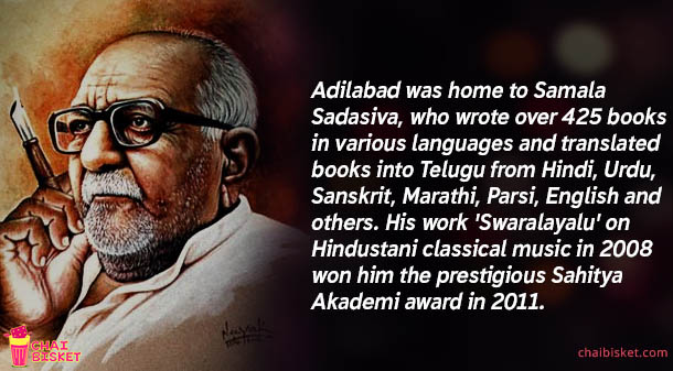 adilabad10_1