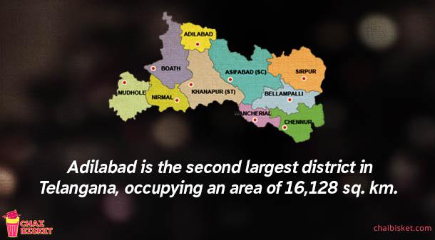 adilabad2