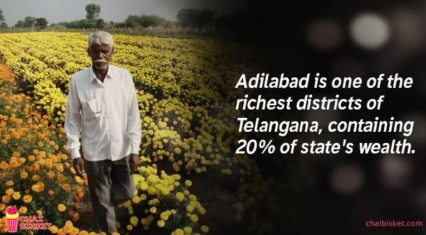 adilabad4