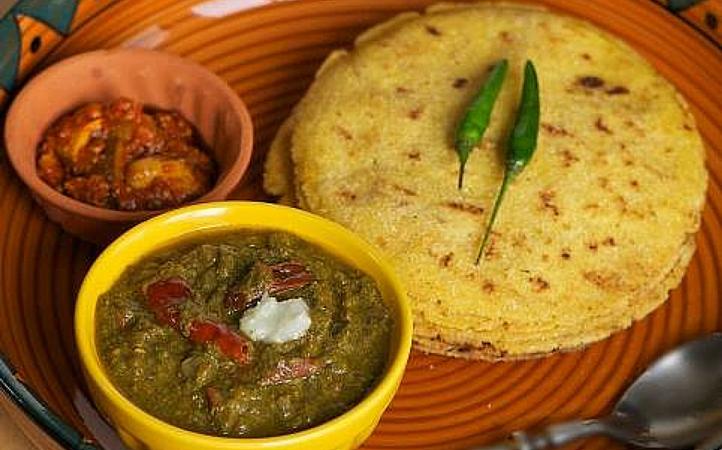 Menu Home Cooked Food Hyderabad