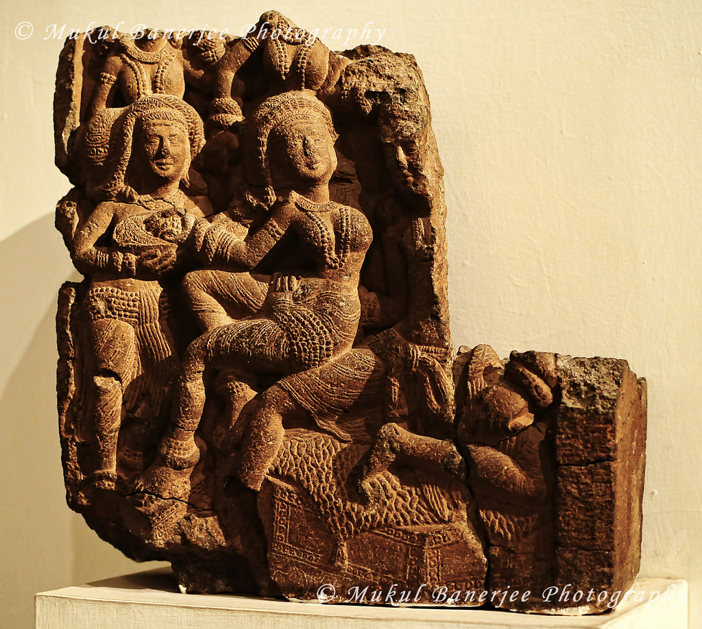 Dynasty Rulers