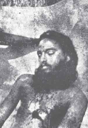 alluri-seetharamarajudeath