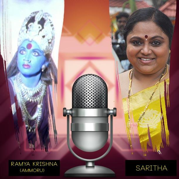 Arundhati review - Telugu cinema Review - Anushka Sonu Sood