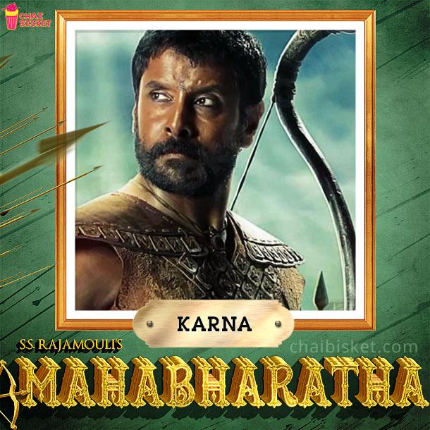 mahabaratha10