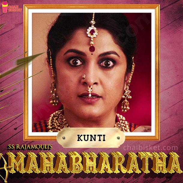 mahabaratha11