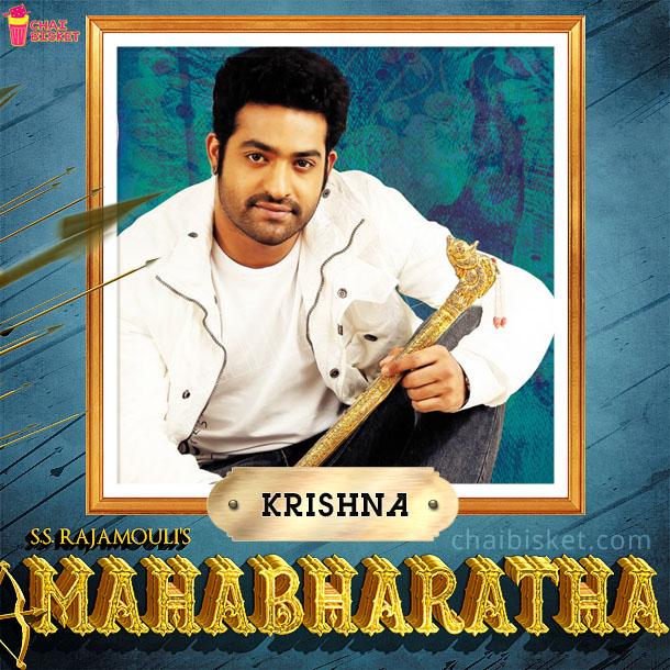 mahabaratha13
