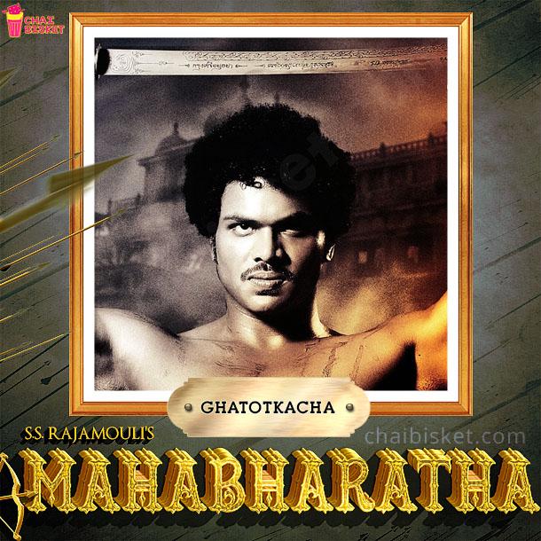 mahabaratha14