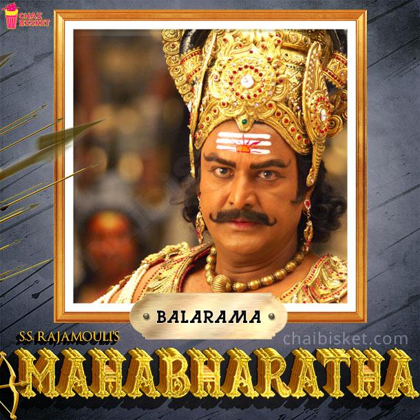 mahabaratha15