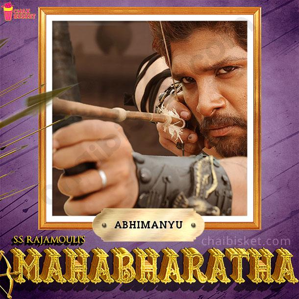 mahabaratha16 (1)