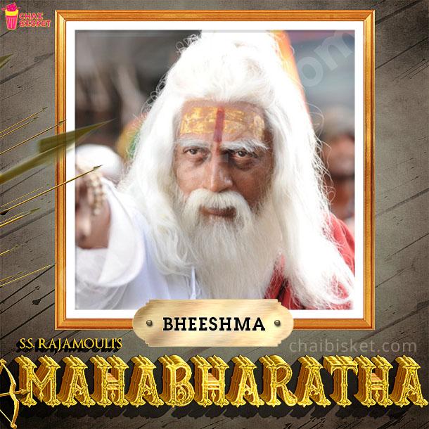 mahabaratha17