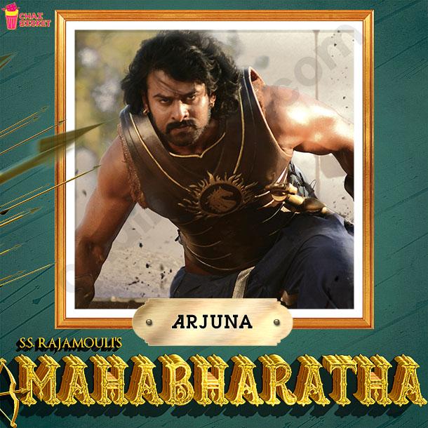 mahabaratha2