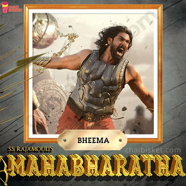 mahabaratha3