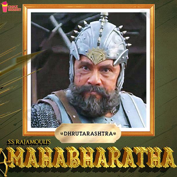 mahabaratha5