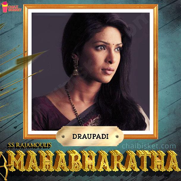 mahabaratha7