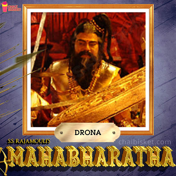 mahabaratha8