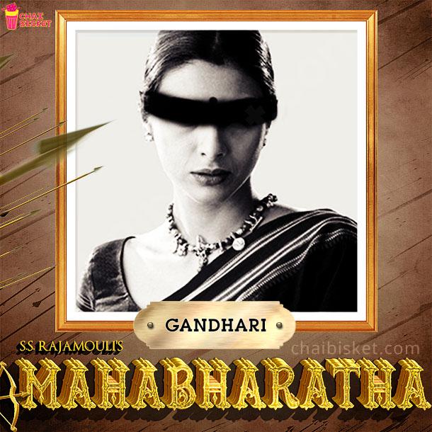 mahabaratha9