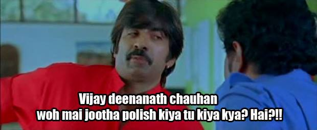 10 Times Our Telugu Stars Rocked Dialogues In Other Languages