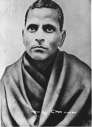 Telugu freedom fighters who showed their might?