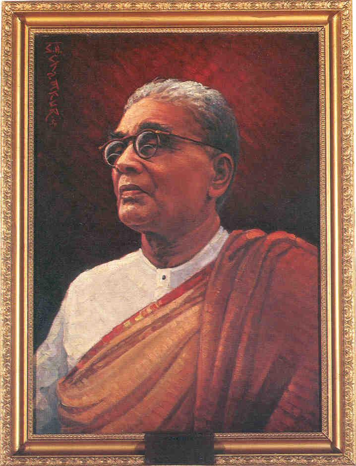 Chai Bisket Prakasam
