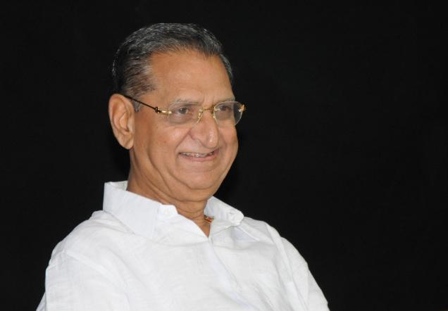 Gollapudi_Maruthi_Rao (4)