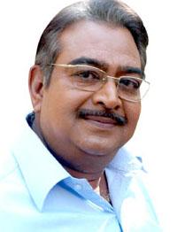 Rangahanath