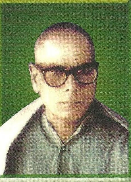 Chai Bisket Tirtha