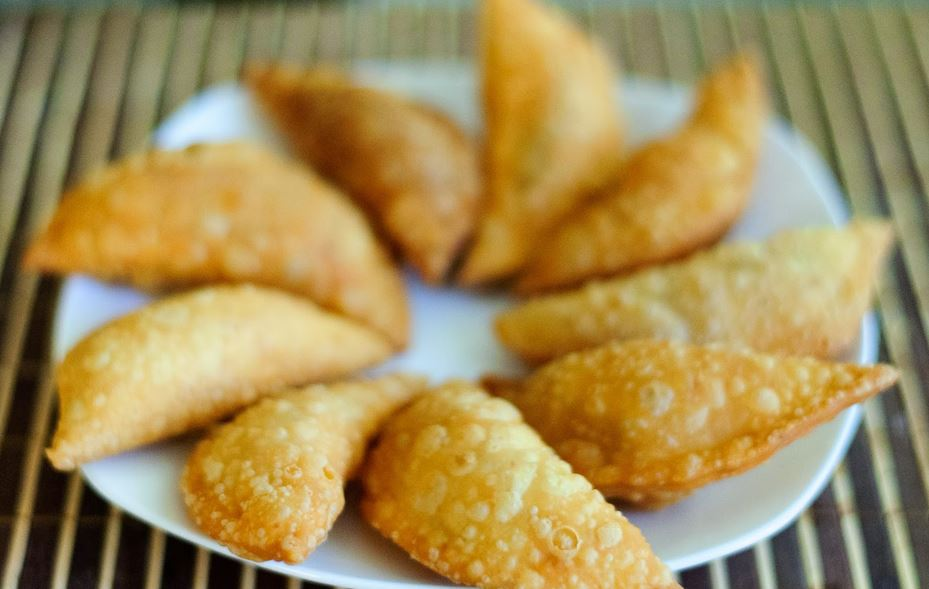 These Delectable Telugu Sweets Are Sure To Make Your Mouth Water