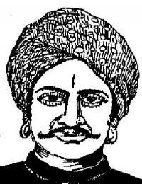 Chai Bisket Kanneganti