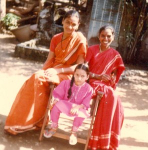 Jyothi-Reddy-296x300