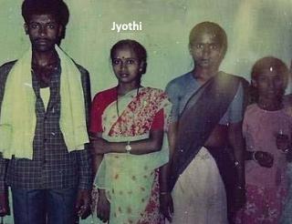 Jyothi-Reddy1