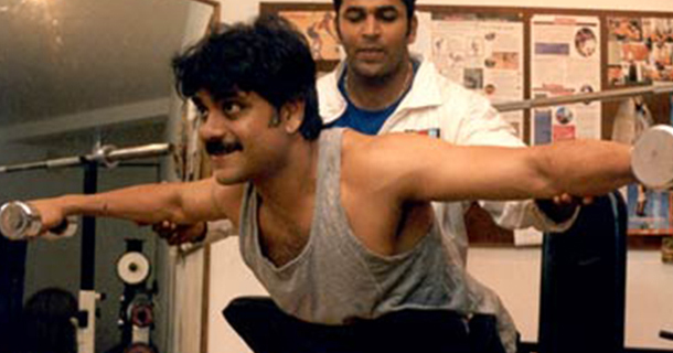 14 fitness stories of our actors that will surely motivate you nitin first 8 pack body hero of our tollywood appatlo continous flops vacchinapudu depress aipokunda kashtapadi 8 pack chesadu altavistaventures Images