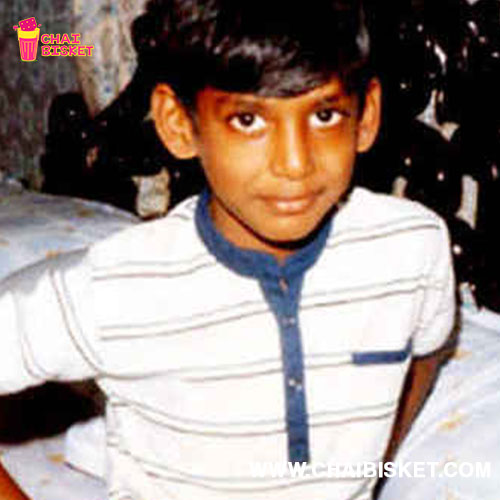 Tamil-Actor-Vishal-Childhood-Photos-(2)