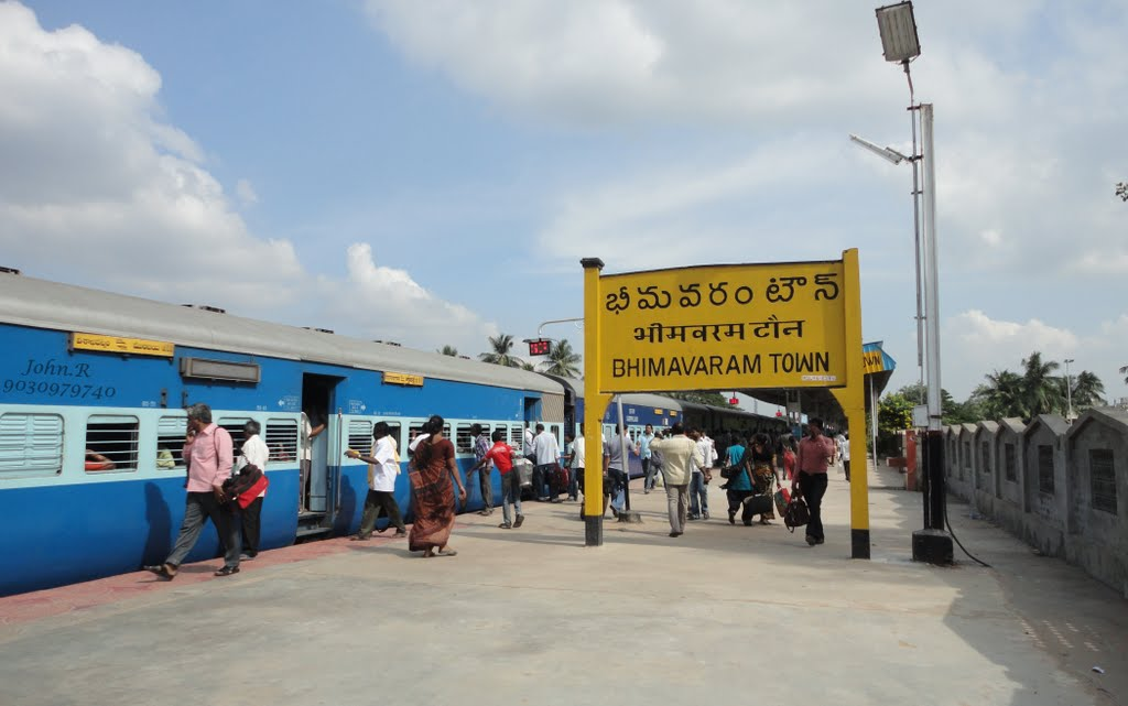 bhimavaram-india-9