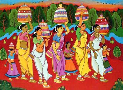 Festivals Food Wiki