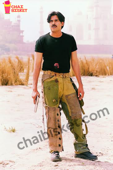 17 styles in movies which set the trend among youngsters cinema balu pant altavistaventures Choice Image