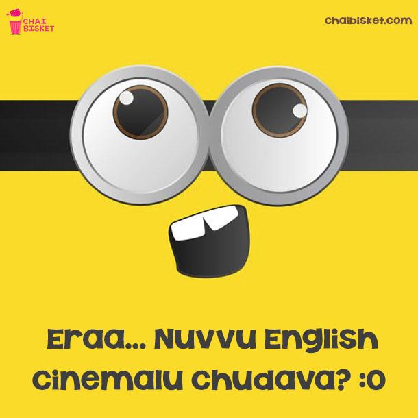 hollywood_cinema_1