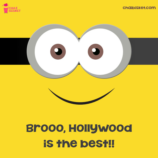 hollywood_cinema_2