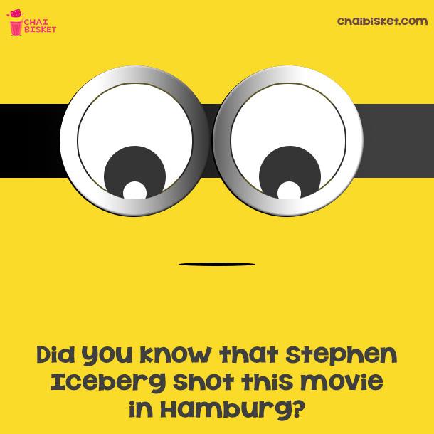 hollywood_cinema_3