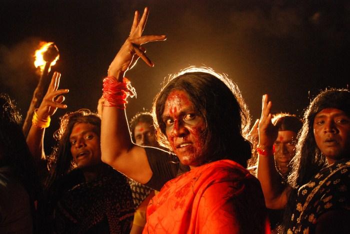 kanchana_telugu_movie_63