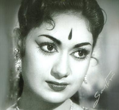 savithri_1