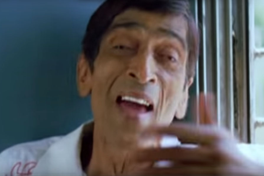 siddu from srikakulam