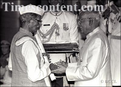 N-G-Ranga-R-Venkataraman