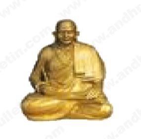 bhushanam