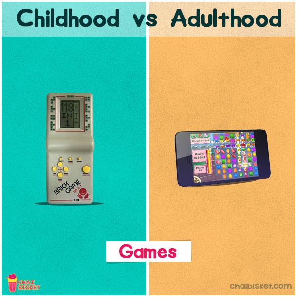 childhood_1